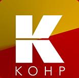KOHP CHURCH